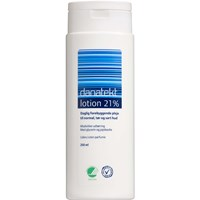 Danatekt lotion, 250 ml.